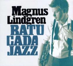 MagnusLindgren_BataCada_Jazz