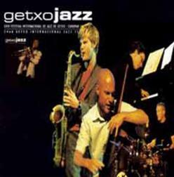 Magnus_Lindgren_Getxo_jazz_cover