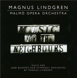 Magnus_Lindgren_Malmo_Opera