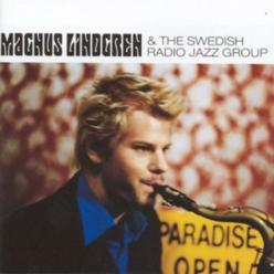 Magnus_Lindgren_Paradise_Open