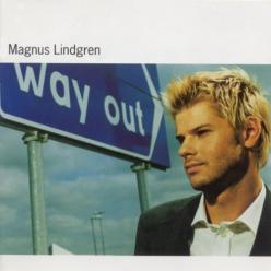 Magnus_Lindgren_Way_out