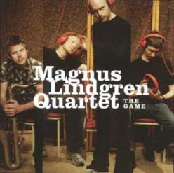 Magnus_Lindgren_quartet_the_game