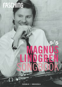 LR_Magnus_Lindgren Songbook